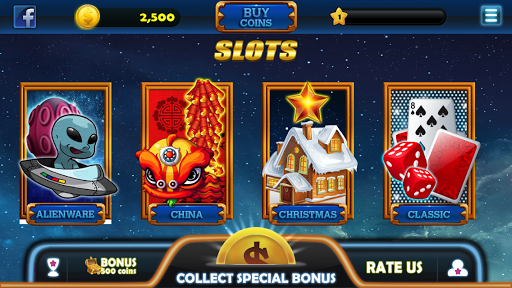 Grand Royal Jackpot Casino Slots - Free Slot Game  {cheat|hack|gameplay|apk mod|resources generator} 1