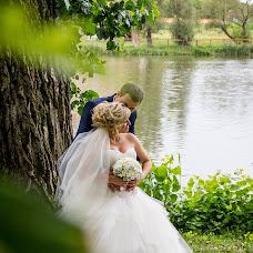 Wedding photographer Evgeniy Vikulov (Vikylov). Photo of 12.02.2015
