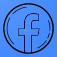 FBGrabber icon