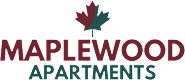 Maplewood Apartments Homepage