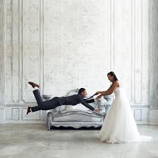 婚礼摄影师Sergey Kurzanov(kurzanov)。02.10.2015的照片
