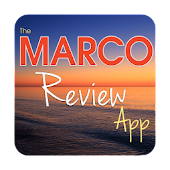 The Marco Review Visitor Guide