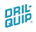 Dril-Quip, Inc.