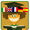 Learn to Write the Languages icon
