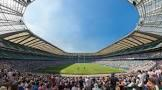 C:\Users\rwil313\Desktop\Twickenham stadium.jpg