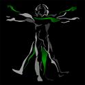 TOTAL BALANCE KUWAIT icon