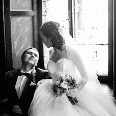 Wedding photographer Yuliya Dubrovskaya (juliadubrovs). Photo of 26.06.2015