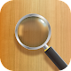 Magnifying Glass APK