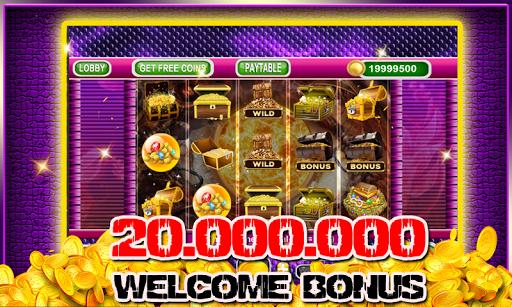 Win Money Online Or In Slots With Registration Bonus - Sc Utama Casino