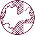 APSS icon