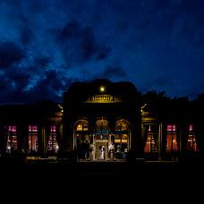 Wedding photographer Karin Keesmaat (keesmaat). Photo of 07.09.2017