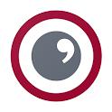 Sport Accent Member App icon
