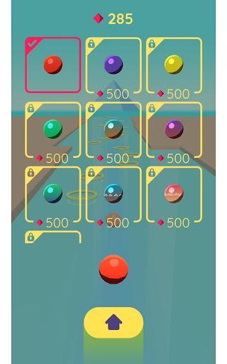 HOOP Splash screenshot 19