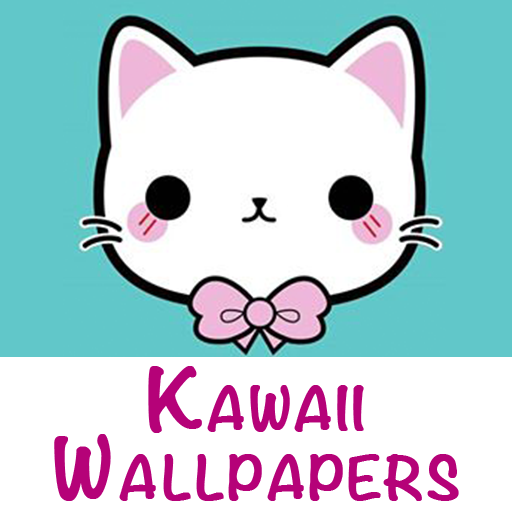 Kawaii Wallpapers Unicorn Cute Background Girly