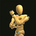 Wing Chun Trainer APK