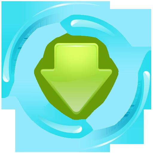 MediaGet - cliente torrent