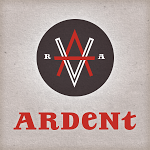 Logo of Ardent Ales IPA