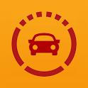 SOS Dansk Autohjælp - Vejhjælp icon