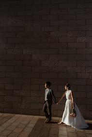 Düğün fotoğrafçısı Milan Radojičić (milanradojicic). 21.09.2018 fotoları