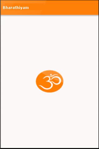 Bharathiyam Beta
