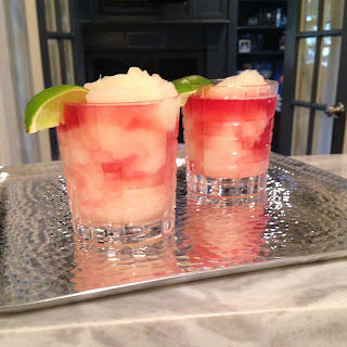 A Great Margarita (at Home)