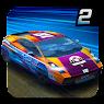 Установить  High Speed 3D Racing
