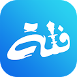 وسع صد.. file APK for Gaming PC/PS3/PS4 Smart TV