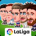 Head Soccer LaLiga 2019 - Best Soccer Games download