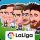 Head Soccer LaLiga 2019 - Best Soccer Games apk