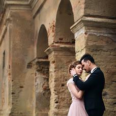 Wedding photographer Anzhelika Grekovich (likadia). Photo of 26.04.2016