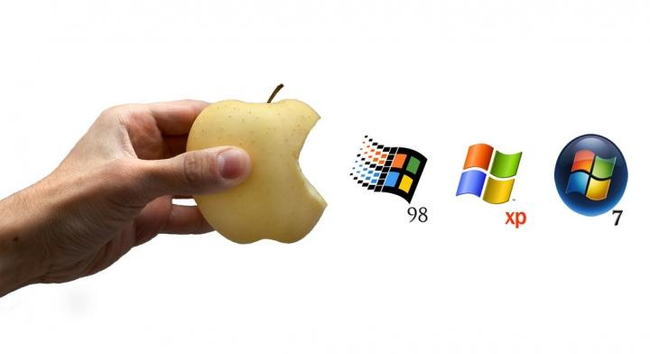 PacMac. di florianomcc