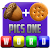 2 Pics 1 Word file APK Free for PC, smart TV Download