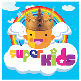Super Kids Preschool