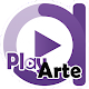 www.webradioplayartecangucu.com for PC-Windows 7,8,10 and Mac
