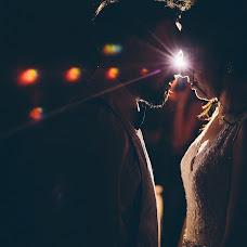 Wedding photographer Liam Crawley (crawley). Photo of 30.09.2015