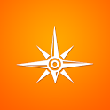 Миний зам icon