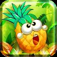 Pineapple Defense