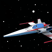 Space Blockade Runner
