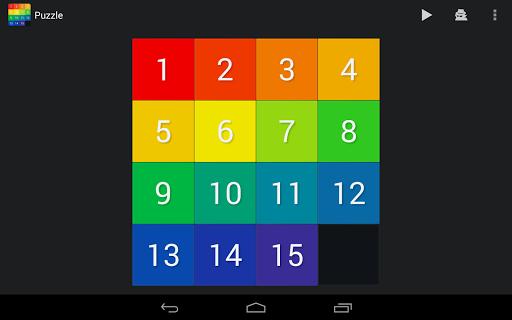 玩免費棋類遊戲APP 下載十五难题 app不用錢 硬是要APP