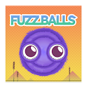 FuzzBalls - Color Mix, Match 2