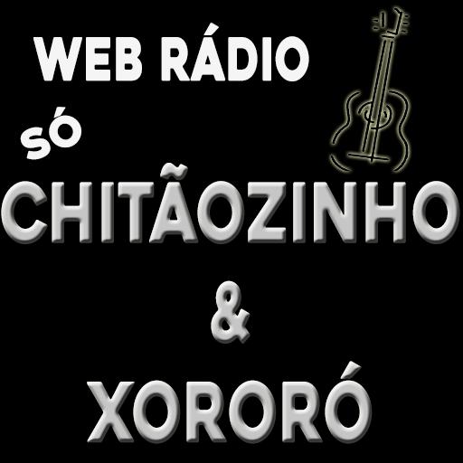 Rádio Só Chitãozinho e Xororó