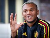'Zulte Waregem gaat aanvaller halen bij Club Brugge'