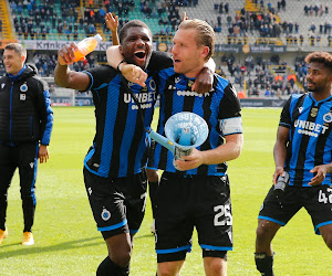 'Club Brugge drukt door om Italiaanse topclubs toch nog af te troeven'