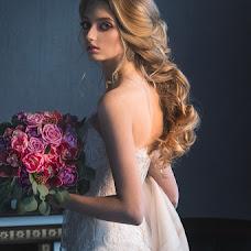 Wedding photographer Igor Makarov (Igos). Photo of 27.06.2016
