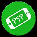 xpPSP(emulator for psp) icon