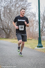 Photo: Find Your Greatness 5K Run/Walk Riverfront Trail  Download: http://photos.garypaulson.net/p620009788/e56f6cb62