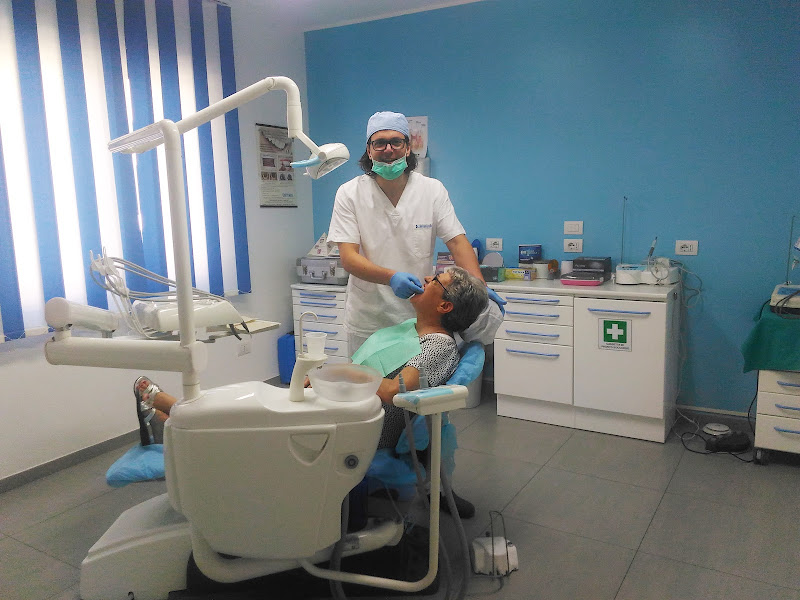 Dal Dentista di Fiorenza Aldo Photo
