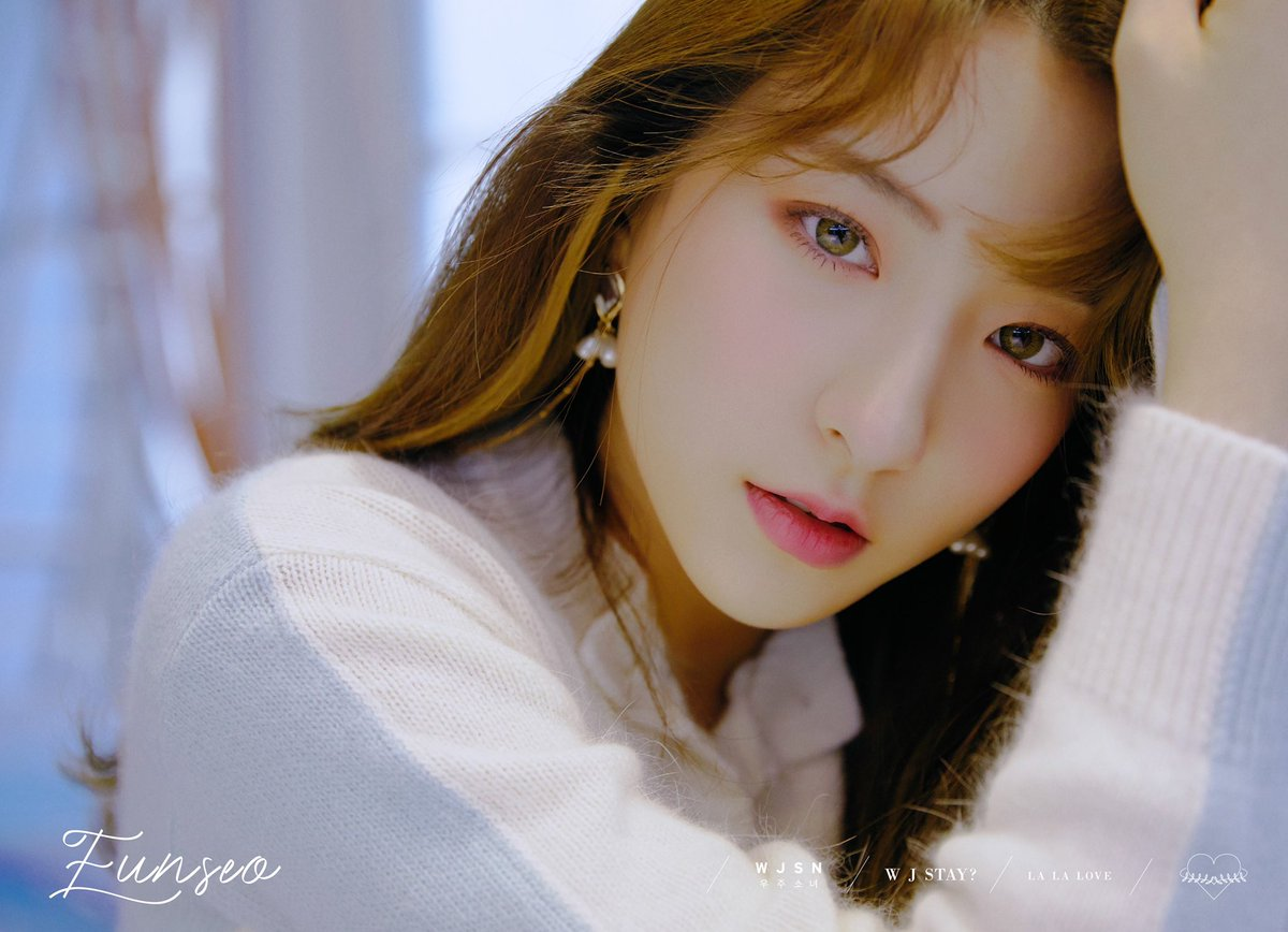 WJSN_Eunseo_
