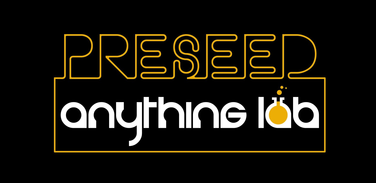 anythinglab.preseed.in