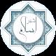 شهر اسلام، قرآن صوتی آنلاین Download on Windows